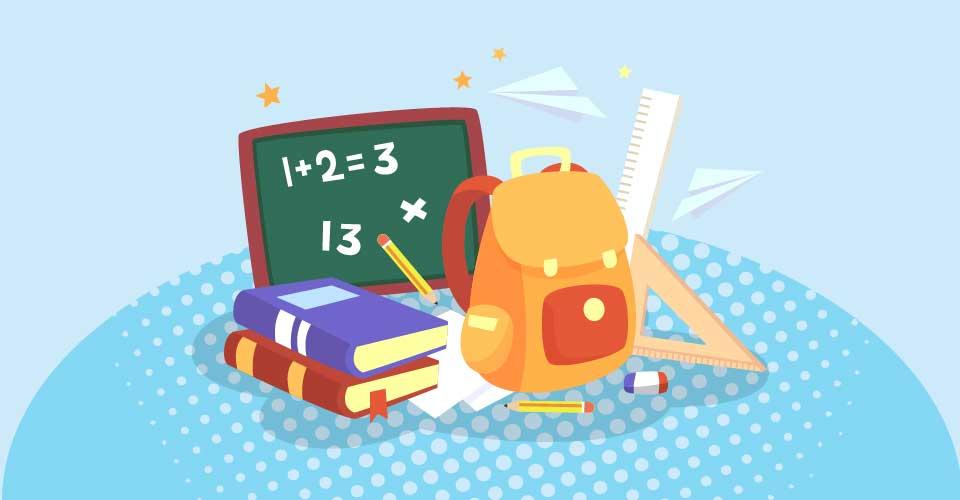 Rentrée scolaire : Comment faire des économies sur les fournitures ?