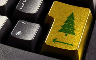 Revente cadeaux Noel