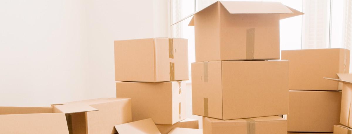 5 astuces pour déménager sans se ruiner