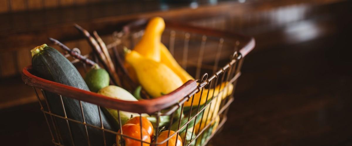 Vos courses alimentaires moins chères
