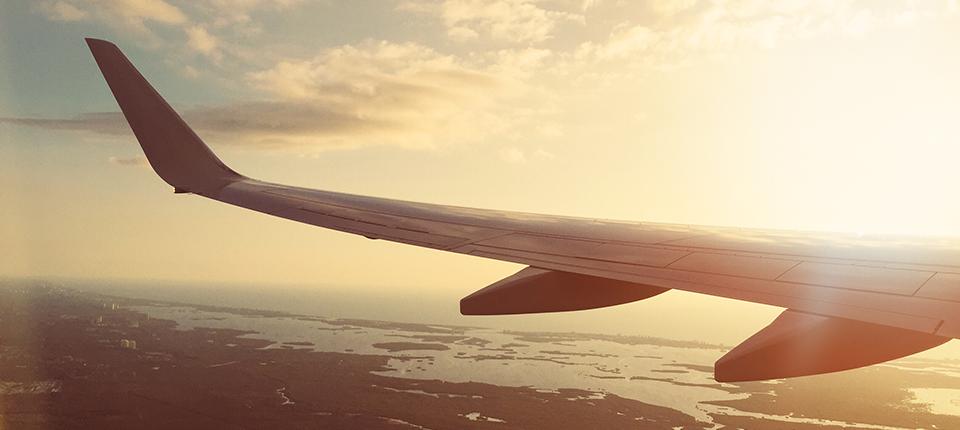 Les voyagistes en ligne vous aident-ils vraiment?