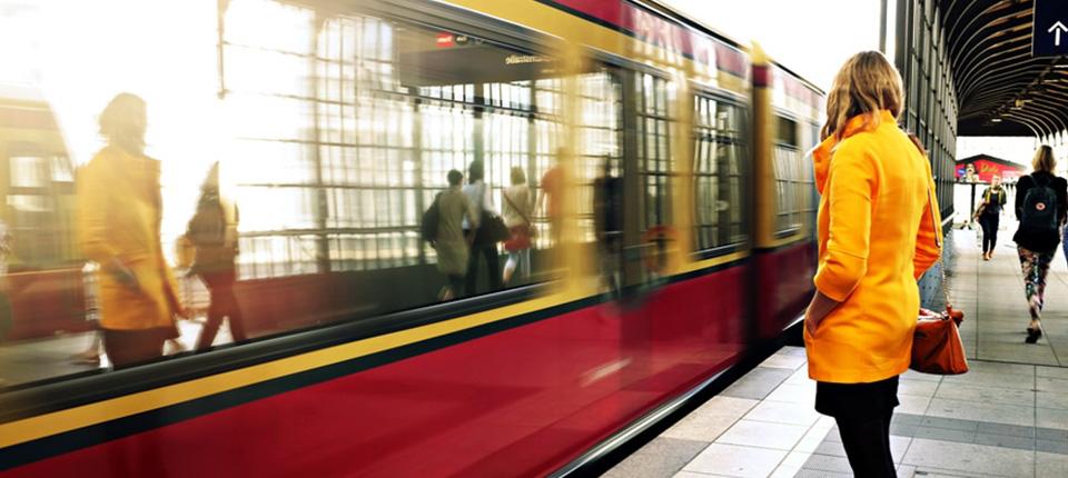 Economisez sur votre budget transports