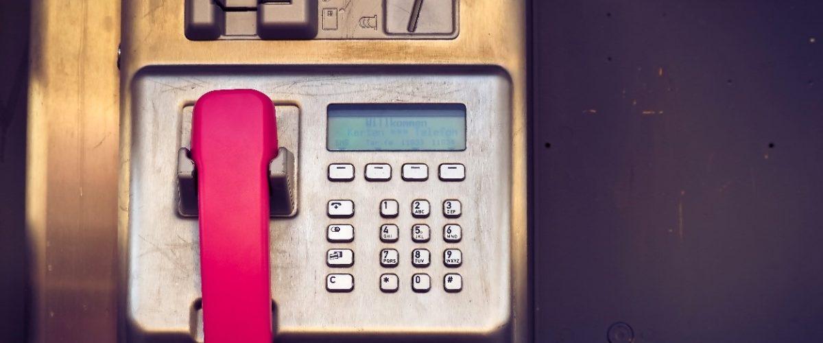 Des solutions alternatives pour économiser sur la téléphonie