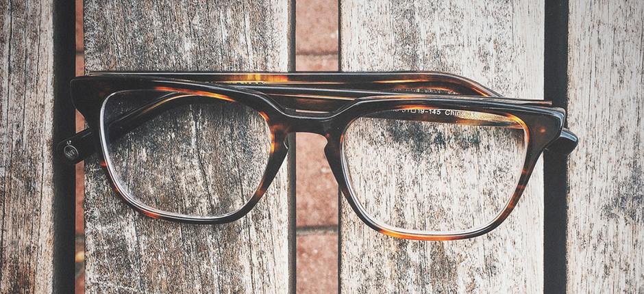 Economisez sur vos lunettes