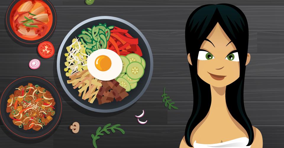 Mixez économies et convivialité en mangeant chez l'habitant