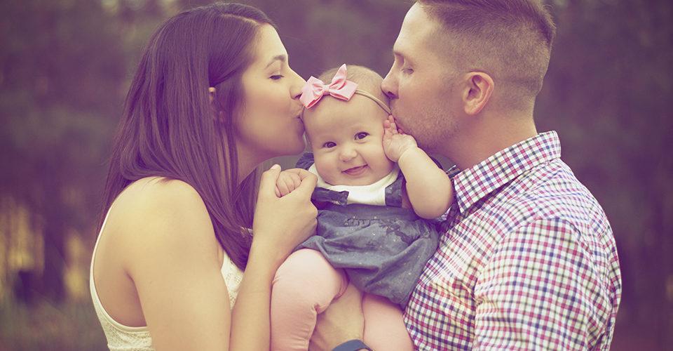 Quel budget prévoir pour l'arrivée d'un bébé ?