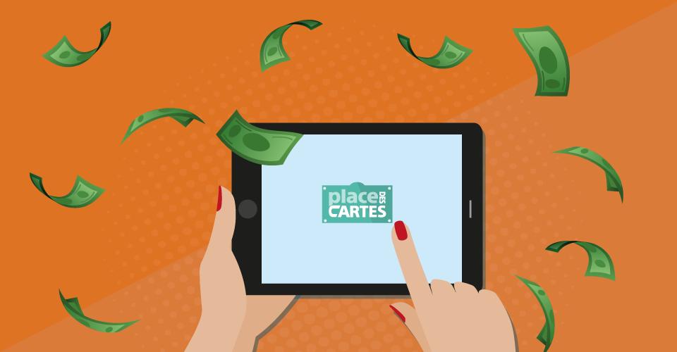 TOP 7 des astuces pour optimiser ses dépenses en ligne