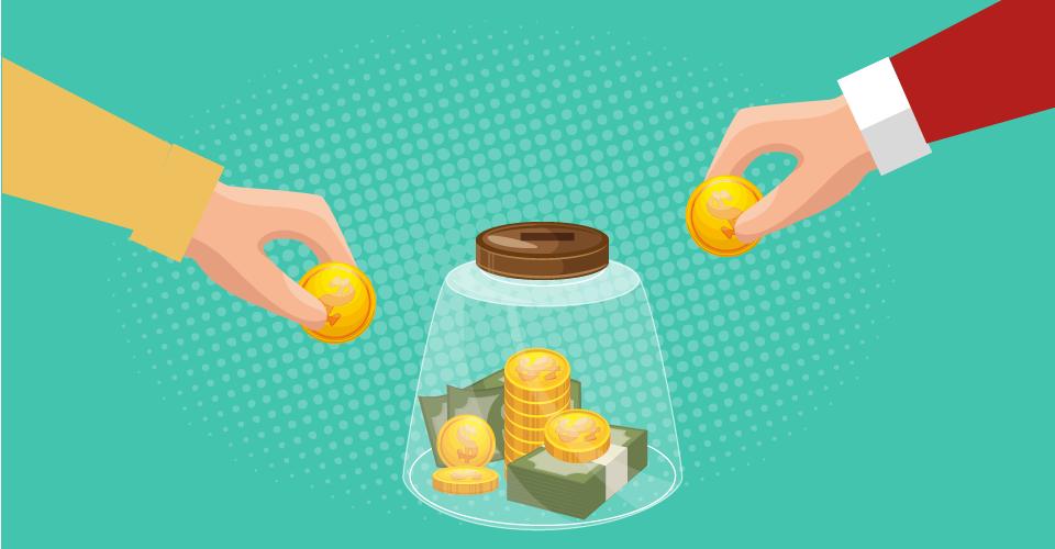 payer au meilleur prix sur les soldes en ligne ?