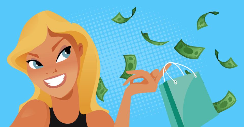 Nos conseils et astuces pour des soldes en ligne efficaces !